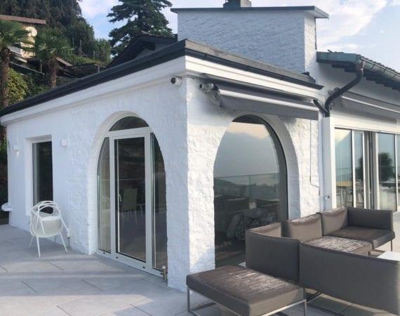 Villa Breganzona